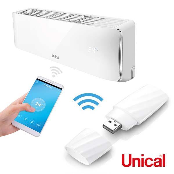 unical-chiavetta-modulo-wi-fi-per-la-gestione-remota-del-condizionatore-serie-air-cristal