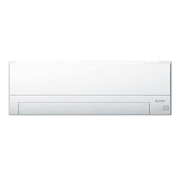 unità-interna-split-mitsubishi-climatizzatore-condizionatore-inverter-msz-bt25vg-9000-btu-a++-gas-r32