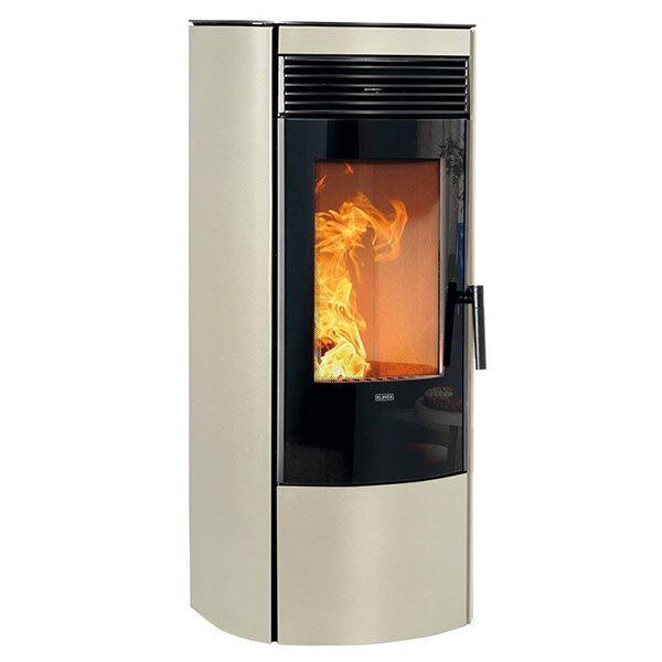 klover-stufa-termostufa-pellet-9,50-kw-rea-100-color-perla