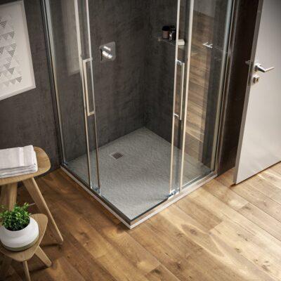 Ideal Standard cabina doccia bagno