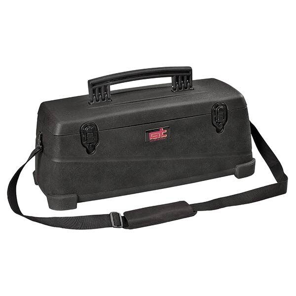 gt-line-force-box-21-box-porta-utensili-in-polietilene-con-tracolla