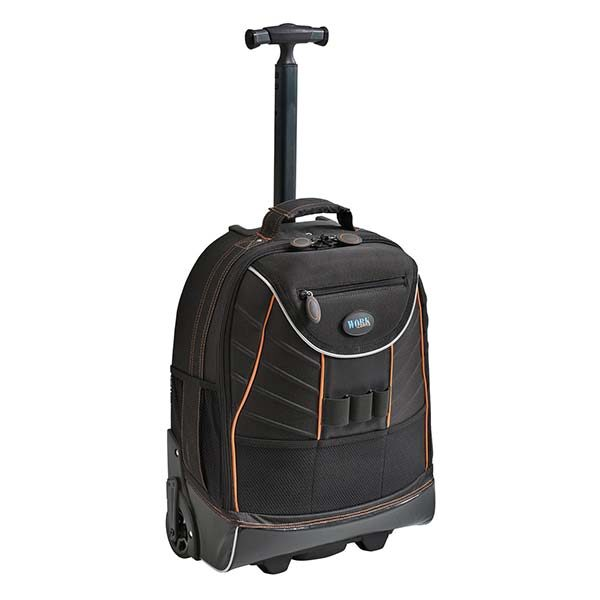 gt-line-tool-trolley-01-n-zainetto-trolley-porta-utensili-con-maniglione-telescopico