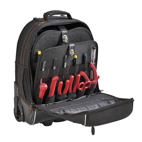 gt-line-tool-trolley-01-n-zainetto-trolley-porta-utensili-interno
