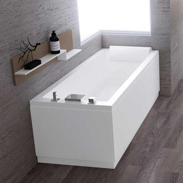 novellini-vasca-da-bagno-pannellata-2-pannelli-calos-2-0-170x70-arredo-bagno-vista-laterale
