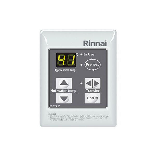 rinnai-scaldabagno-a-gas-lt-28-da-esterno-infinity-28e-gpl-con-termostato-1