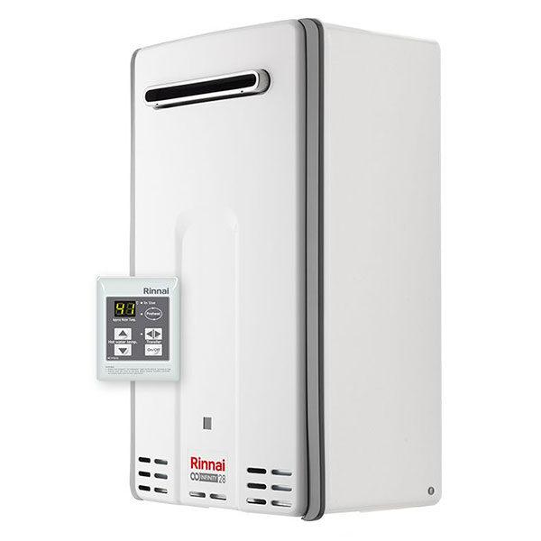 rinnai-scaldabagno-a-gas-lt-28-da-esterno-infinity-28e-gpl-con-termostato