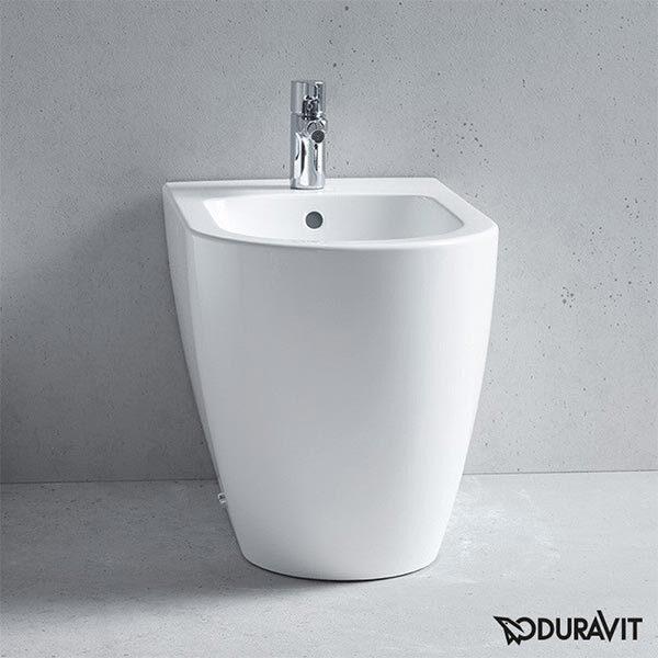 duravit-bidet-a-pavimento-monoforo-me-by-starck--228910-arredo-bagno