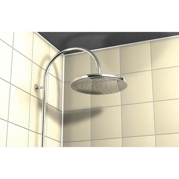 fischer-silicone-acetico-sanitari-sas-tr-trasparente-280-ml-009362-per-ambienti-sanitari-1