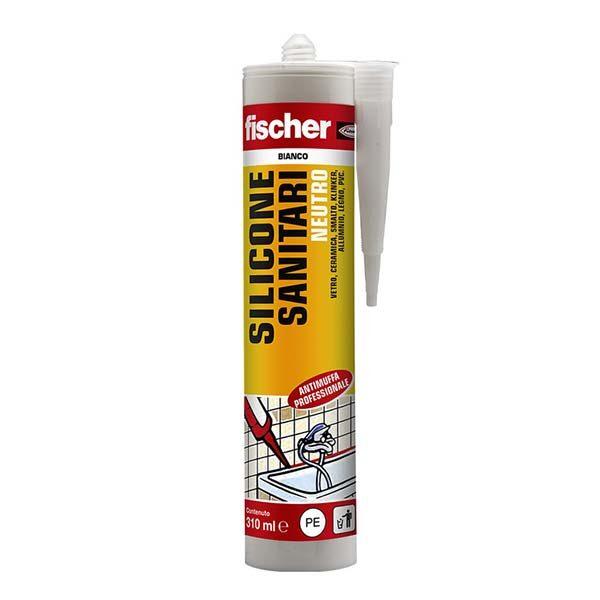 fischer-silicone-neutro-sanitari-sns-tr-trasparente-310-ml-009382