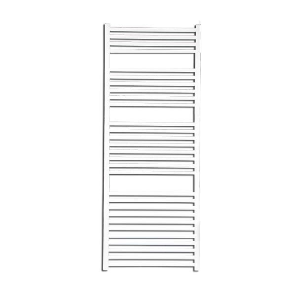 fondital-termoarredo-scaldasalviette-cool-in-alluminio-bianco-116x55-cm