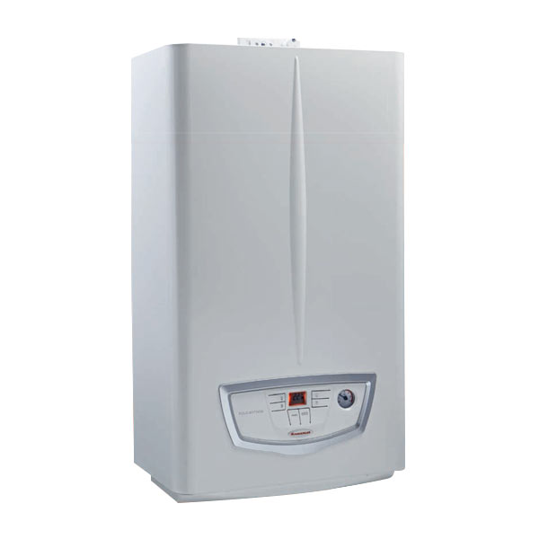 immergas-caldaia-a-condensazione-mythos-hp-24-kw-metano-con-kit-fumi-originale