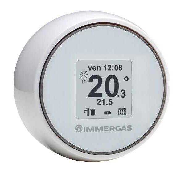 immergas-smartech-plus-cronotermostato-bluetooth-senza-fili-3030909