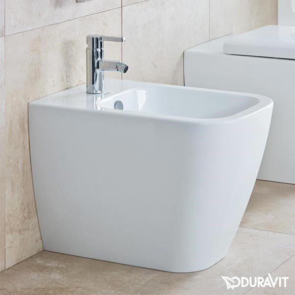 duravit-bidet-a-pavimento-monoforo-happy-d-2-arredo-bagno