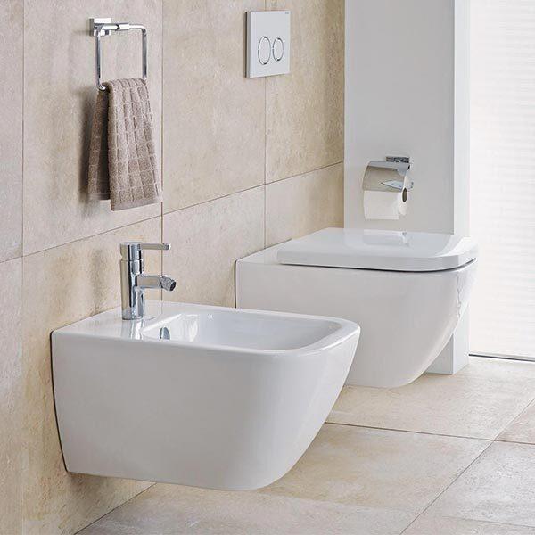 duravit-sanitari-sospesi-happy-d2-arredo-bagno