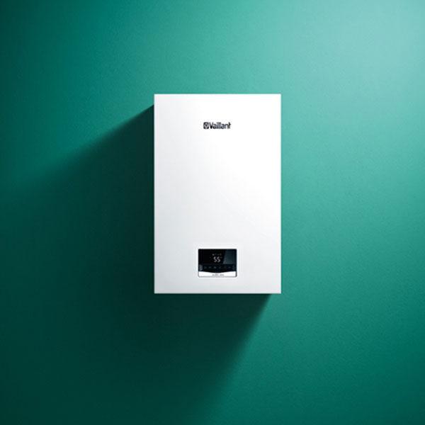 vaillant-caldaia-condensazione-ecotec-intro-vmw-18-24-as-con-kit-fumi-ambiente