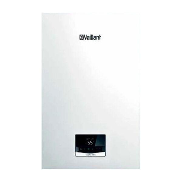 vaillant-caldaia-condensazione-ecotec-intro-vmw-18-24-as-con-kit-fumi-vista-frontale