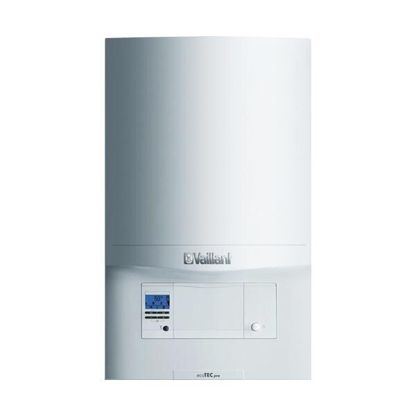 vaillant-caldaia-condensazione-ecotec-pro-23-kw-vmw-236-5-3+-con-kit-fumi