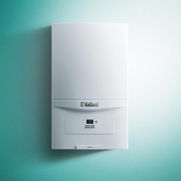 vaillant-caldaia-condensazione-ecotec-pure-vmw-246-7-2-con-kit-fumi-ambiente