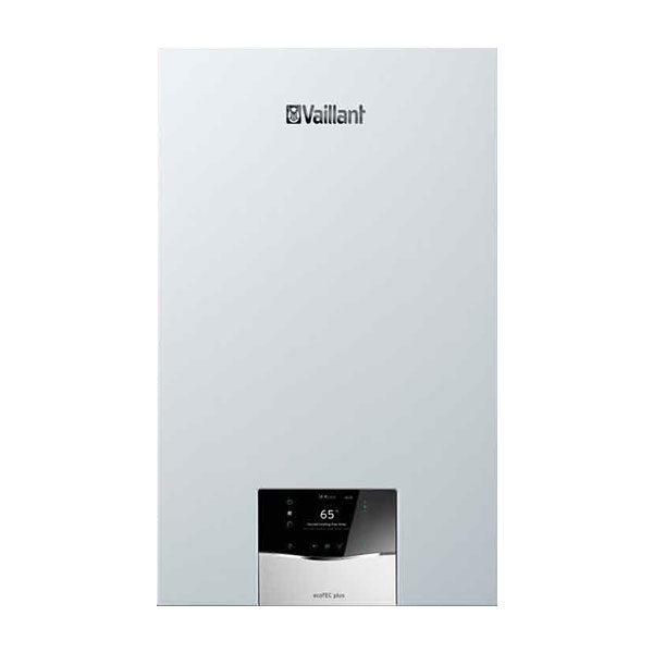 vaillant-caldaia-miurale-a-condensazione-ecotec-plus-vmw-26-kw