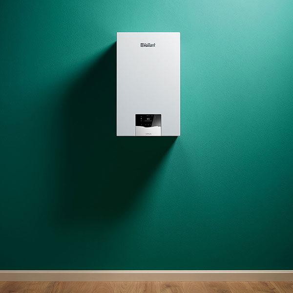 vaillant-caldaia-murale-a-condensazione-ecotec-plus-vmw-26-kw-con-kit-fumi