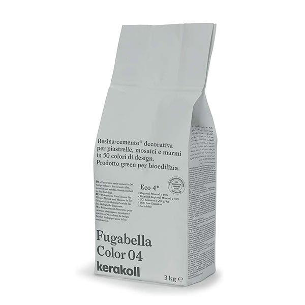 kerakoll-fugabella-color-04-resina-cemento-decorativa-3-kg