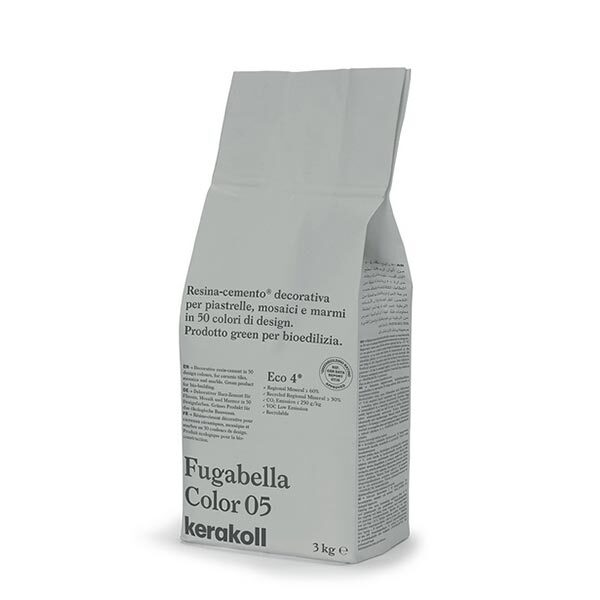 kerakoll-fugabella-color-05-resina-cemento-decorativa-3-kg