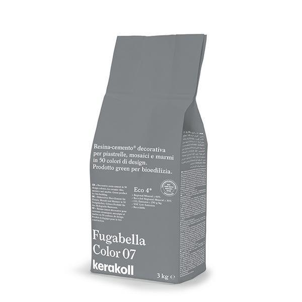 kerakoll-fugabella-color-07-resina-cemento-decorativa-3-kg