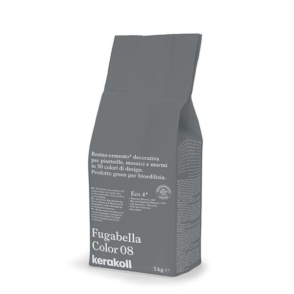 kerakoll-fugabella-color-08-resina-cemento-decorativa-3-kg