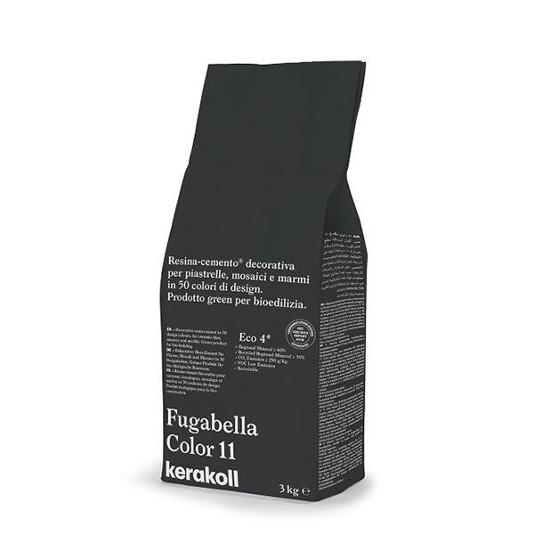 kerakoll-fugabella-color-11-resina-cemento-decorativa-3-kg