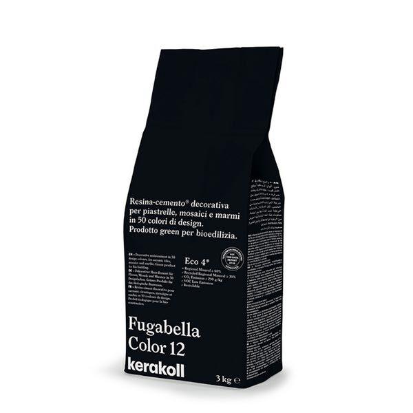 kerakoll-fugabella-color-12-resina-cemento-decorativa-3-kg