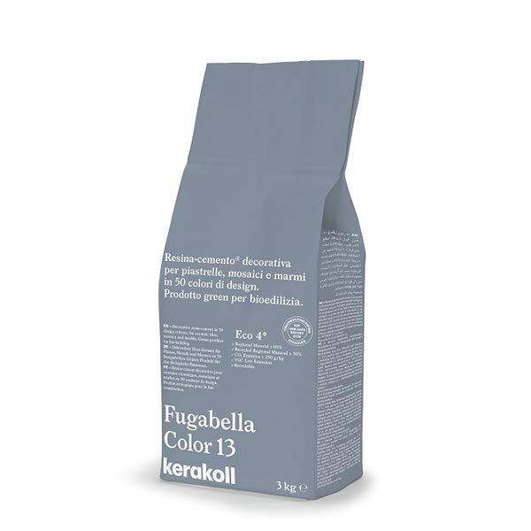 kerakoll-fugabella-color-13-resina-cemento-decorativa-3-kg