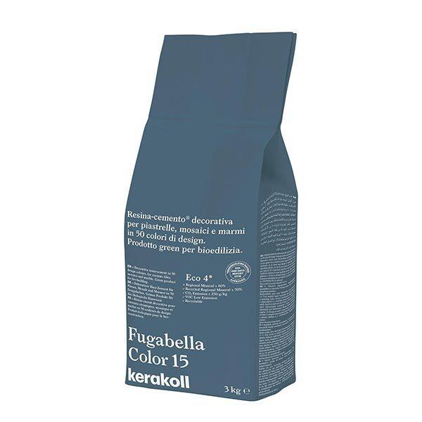 kerakoll-fugabella-color-15-resina-cemento-decorativa-3-kg