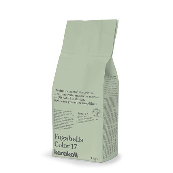 kerakoll-fugabella-color-17-resina-cemento-decorativa-3-kg