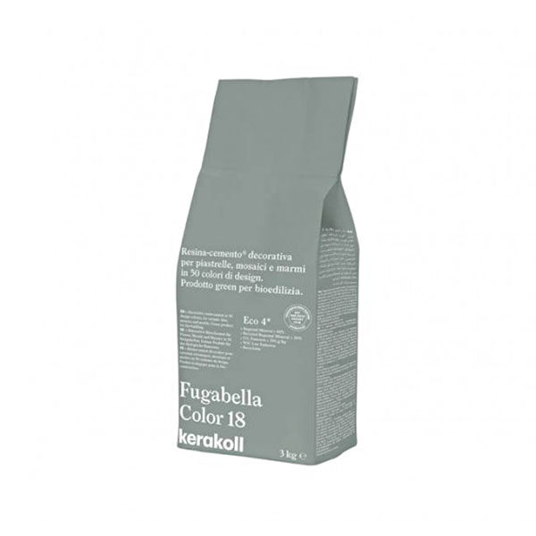 kerakoll-fugabella-color-18-resina-cemento-decorativa-3-kg