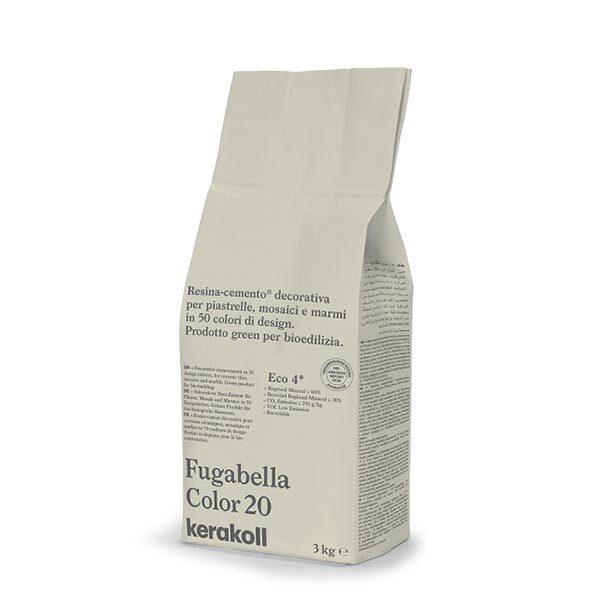 kerakoll-fugabella-color-20-resina-cemento-decorativa-3-kg