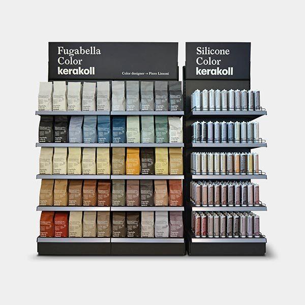 kerakoll-fugabella-color-resina-cemento-decorativa