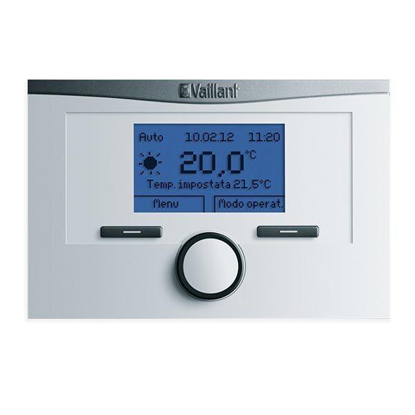 vaillant-cronotermostato-calormatic-450-con-sonda-esterna