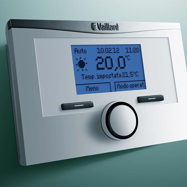 vaillant-cronotermostato-calormatic-450-con-sonda-esterna-display