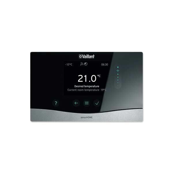 vaillant-termostatro-modulante-sensohome-380