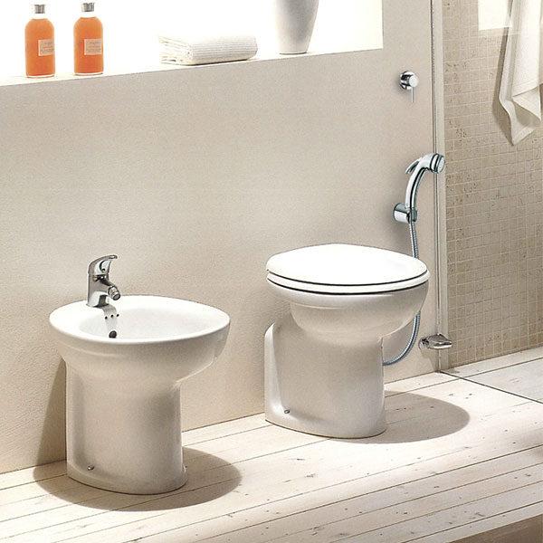 bossini-set-doccia-idroscopino-patty-c03075-accessori-bagno