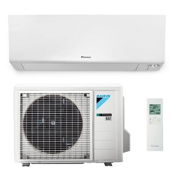 daikin-climatizzatore-perfera-wall-bluevolution-12000-btu-a+++-wifi-integrato