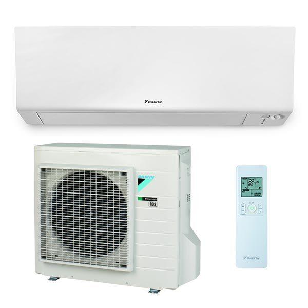 daikin-climatizzatore-perfera-wall-bluevolution-15000-btu-a+++-wifi-integrato-2