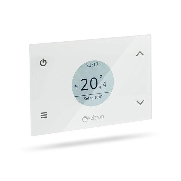 seitron-cronotermostato-wifi-settimanale-wi-time-bianco-vista-laterale