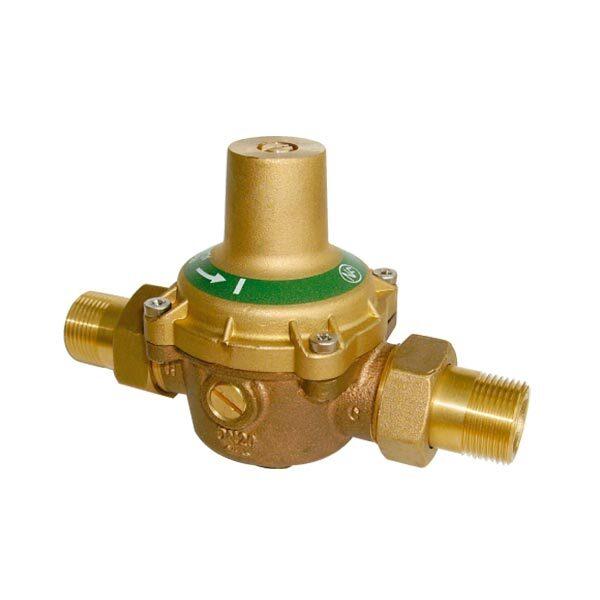 watts-riduttore-di-pressione-a-membrana-11-do-maschio-maschio-attacco-1-2
