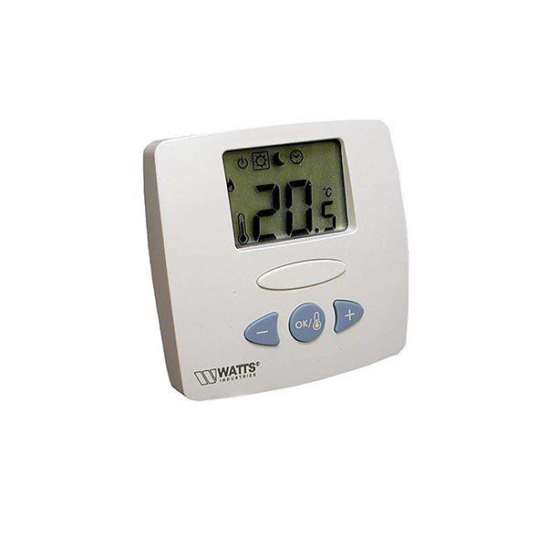 watts-termostato-elettronico-con-display-digitale-wfht-lcd-visione-laterale
