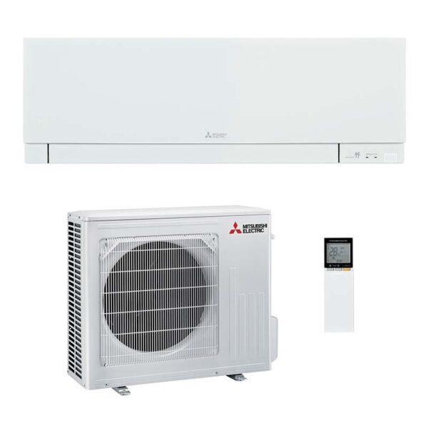 mitsubishi-climatizzatore-inverter-18000-btu-a++-kirigamine-zen-msz-ef50vgk-wifi-bianco