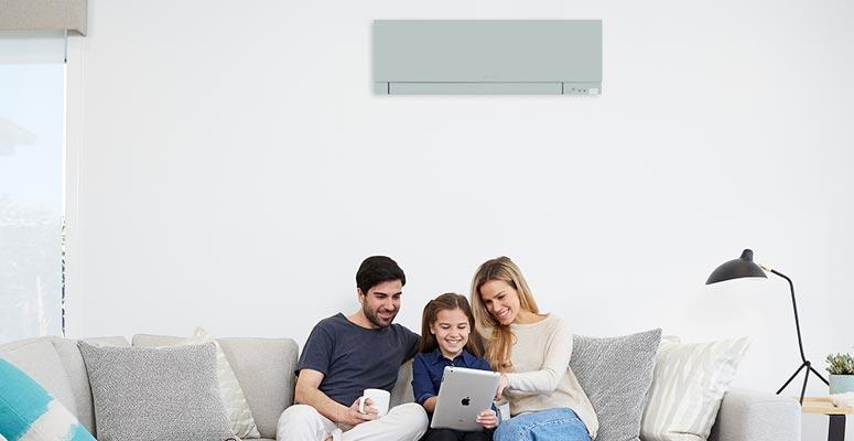 mitsubishi-climatizzatori-filtro-ioni-d-argento