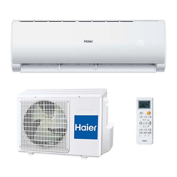 haier-climatizzatore-condizionatore-inverter-9000-btu-classe-a++-geos-+-plus-r32-wi-fi-integrato
