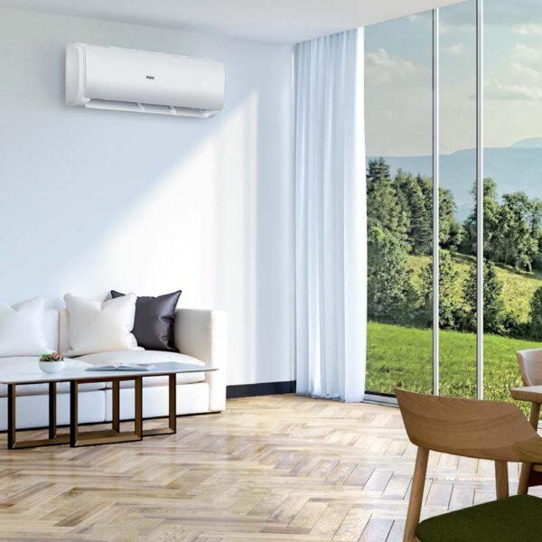 haier-climatizzatore-condizionatore-inverter-9000-btu-classe-a++-geos-+-plus-r32-wi-fi-integrato-installazione-ambiente