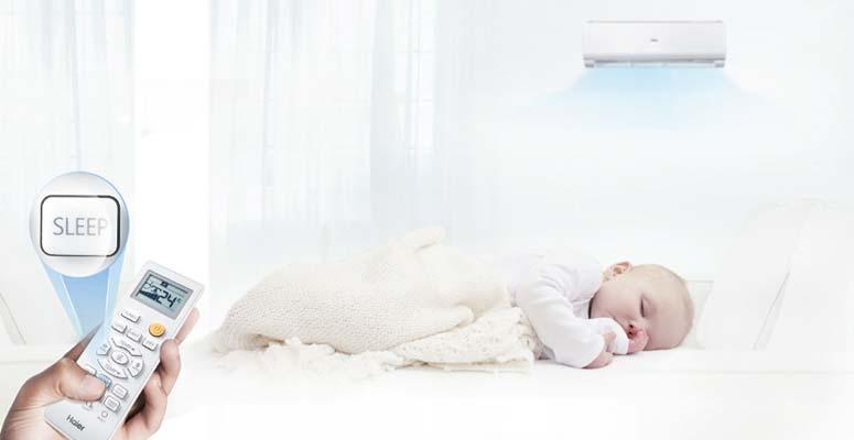 haier-climatizzatore-condizionatore-inverter-geos-+-plus-funzione-sleep